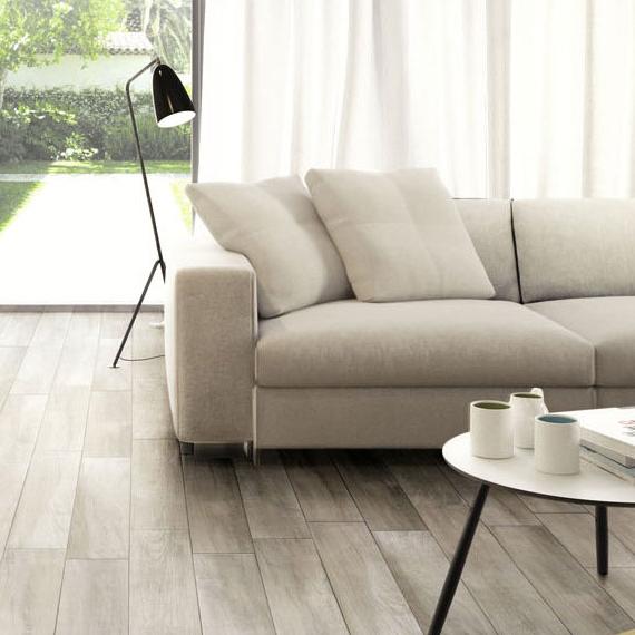 Plyterm riscaldare casa con risparmio energetico - Sistemi per riscaldare casa ...